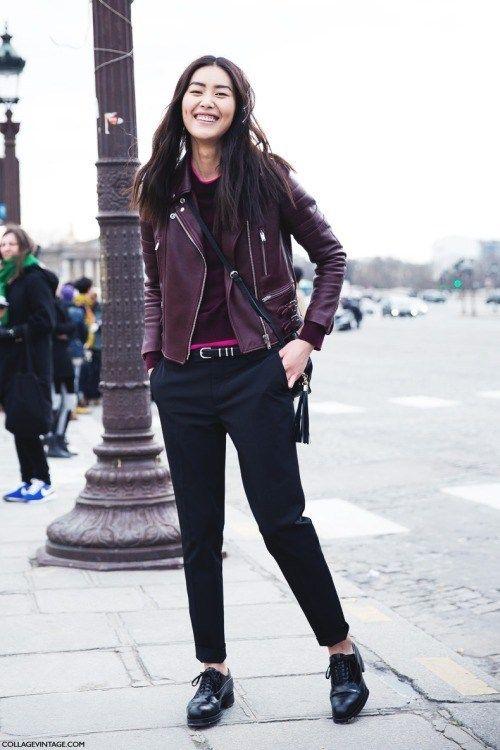 48fc236690 cliomakeup-scarpe-stringate-maschili-17-pantaloni-sigaretta | Style ...