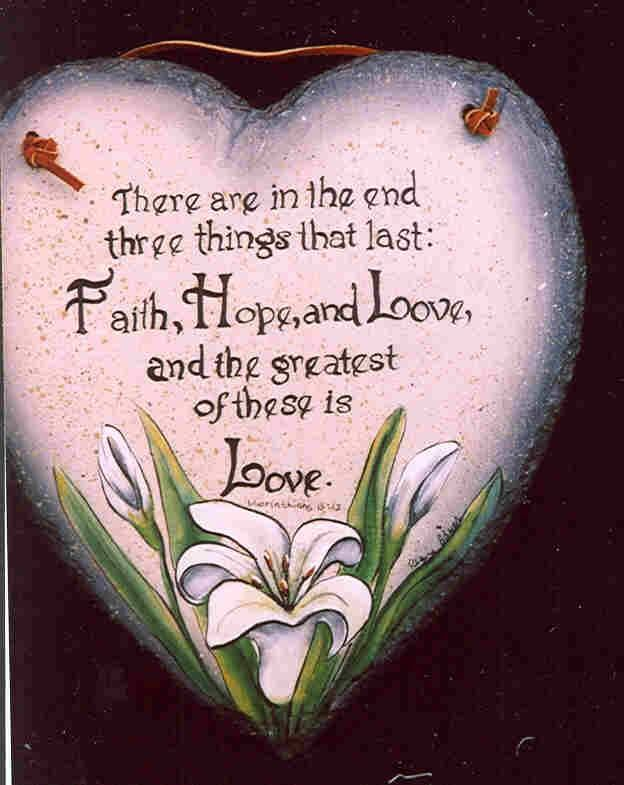 Best Bible Quotes About Love Best The 25 Best Biblical Quotes About Love Ideas On Pinterest  Bible