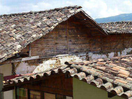 tejado 1