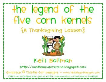 This is a wonderful Thanksgiving lesson to help your students understand how hard the first winter in America was for the Pilgrims.{Page 1} Uni...: Thanksgiving Kids, Student, Stuff, Thanksgiving Lesson, Thanksgiving Bulletin Boards, Teaching Ideas, Teaching Kids, Preschool