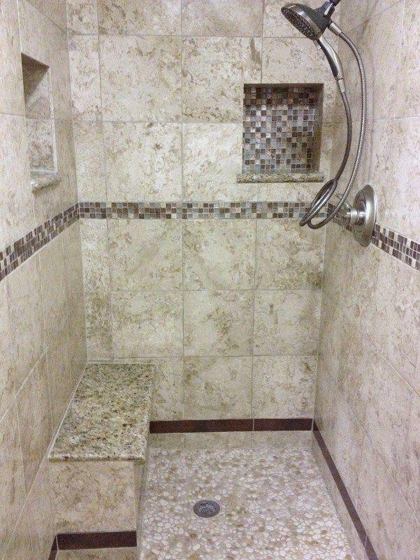 22 best contest images on pinterest las vegas tile flooring and arena limestone 12x12 w gsc001 mosaic tyukafo