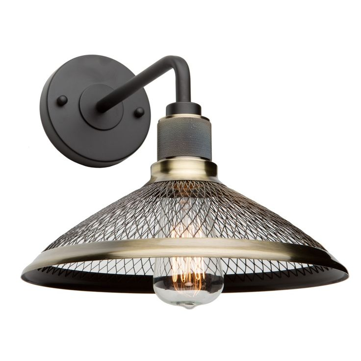 309 best LIGHTING images on Pinterest   Lamp design, Light design ...