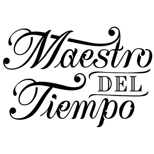 New Online Cigar Deal: Warped Maestro del Tiempo 5712 EMS $230.15 added to our Online Cigar Shop https://cigarshopexpress.com/online-cigar-shop/cigars/cigars-warped-cigars/warped-maestro-del-tiempo-5712-ems/ Warped Maestro del Tiempo 5712 EMS Warped Maestro del Tiempo 5712 cigars are Nicaraguan puros fashioned with rare 100% Aganorsa farm tobaccos that include vintage Corojo 99 and ...