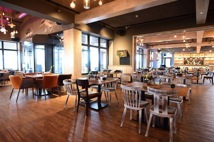 136 best hotel restaurant gastronomie st hle images on pinterest. Black Bedroom Furniture Sets. Home Design Ideas
