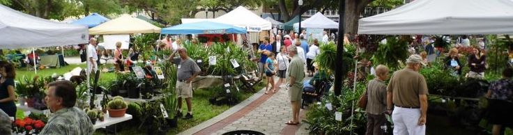 The 31st annual Munn Park Garden Extravaganza,  presented by the Garden Club of Lakeland Inc., will be held on Saturday October 24, 2015, from 8 am to 3 pm .