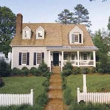 81 Best Cape Cod Curb Appeal Images On Pinterest