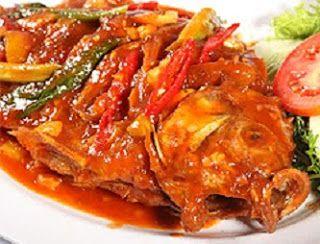 resep ikan nila asam manis lengkap,cara memasak udang asam manis pedas,cara memasak ikan nila goreng,cara memasak ikan nila asam manis pedas,cara masak asam manis ikan nila,