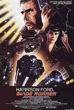 the love for the replicants in the movie blade runner by ridley scott The following contains spoilers for blade runner 2049 in the decades following ridley scott's blade runner, one lingering question has consumed fans of the.
