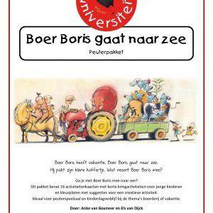20140110-boer-boris-gaat-naar-zee-peuterproject-1