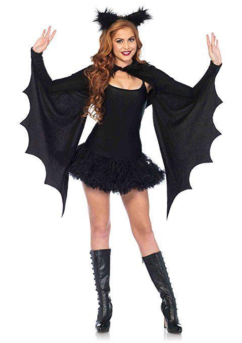 Hexen Zauberer Kostum Verkleidung Halloween Fasching Karneval Unisex
