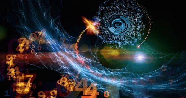 Для определения Числа Души необходимо использовать лишь календарное число дня Вашего рождения. В том случае, если это число является двузначным, нужно сократить его до однозначного путем сложения цифр, входящих в состав этого числа. Например: 29 = 2+9 = 11 = 1+1 = 2, т.е. Число Души человека, родившегося 29 числа – 2. Чем выше [...]