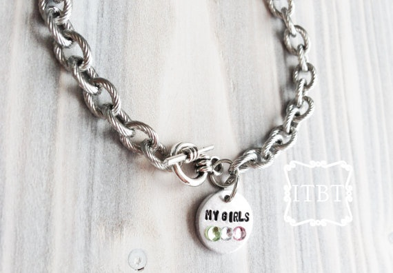 8 best products i love images on pinterest beauty for New mom jewelry tiffany