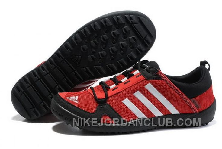 http://www.nikejordanclub.com/adidas-casual-wear-resistance-black-red-women-2098-mesh-running-shoes-7yjb5.html ADIDAS CASUAL WEAR RESISTANCE BLACK RED WOMEN 2098 MESH RUNNING SHOES 7YJB5 Only $82.00 , Free Shipping!