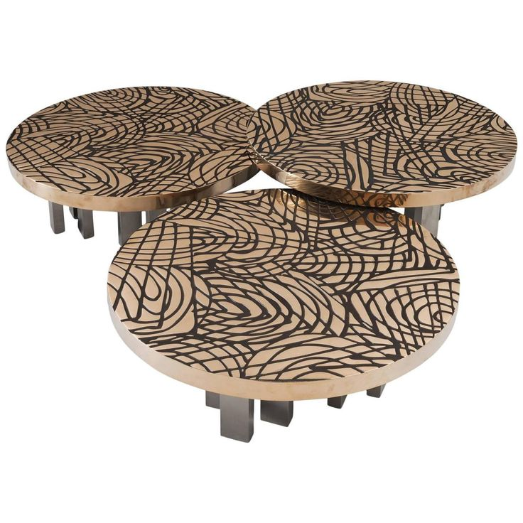 262 best coffee table images on Pinterest Coffee tables