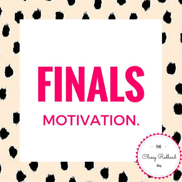best 25 finals motivation ideas on pinterest exam