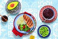 Você tem se hidratado? Estes alimentos podem te ajudar. Veja só! http://corpoacorpo.uol.com.br/dieta/dieta/dieta-de-emergencia/cardapio-para-hidratar-o-corpo-e-manter-a-forma-no-verao/11188