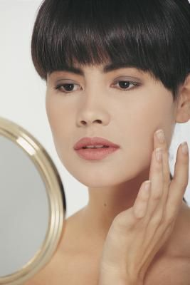 Supplements for Oily Skin With Large Pores & Black…