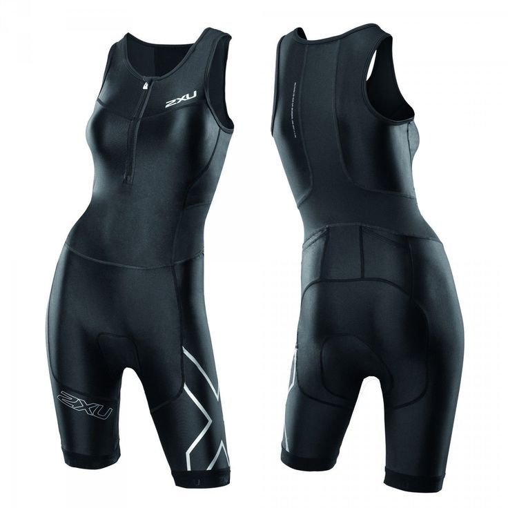 2xu triathlon g:2 #compression #trisuit women's #wt2701d,  View more on the LINK: http://www.zeppy.io/product/gb/2/162295226206/