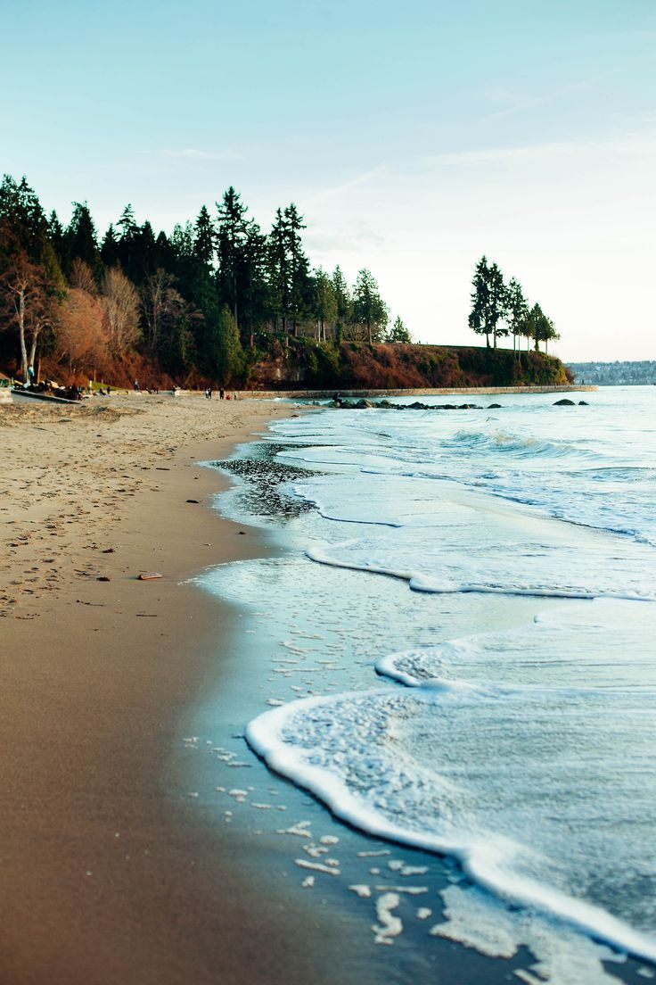 27 best long beach wa images on pinterest long beach for Beautiful beaches in la