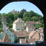 Book your tickets online for Sighisoara Historic Center, Sighisoara: See 1,048 reviews, articles, and 1,315 photos of Sighisoara Historic Center, ranked No.1 on TripAdvisor among 28 attractions in Sighisoara.