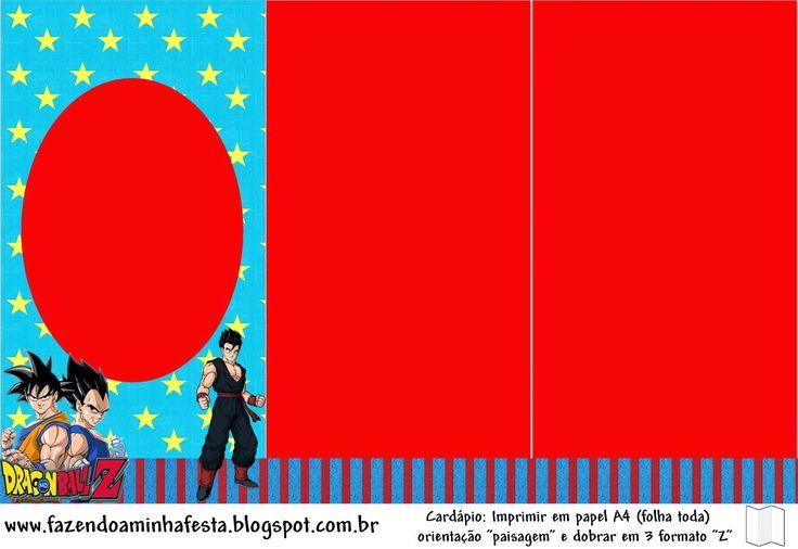 dragon-ball-free-printables-042.jpg (1600×1102)