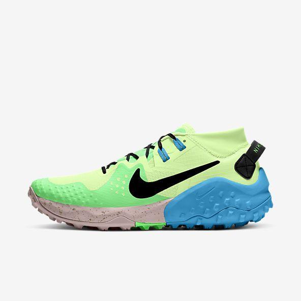 Hommes Running Chaussures. Nike FR | Chaussure, Nike, Chaussure ...