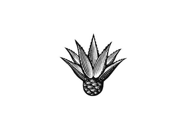 Plant Tattoo Sleeve Botanical Prints