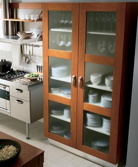 Modern European Kitchen Designs: 78 Best Ideas About European Kitchens On Pinterest