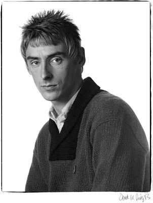 young paul weller - Google Search