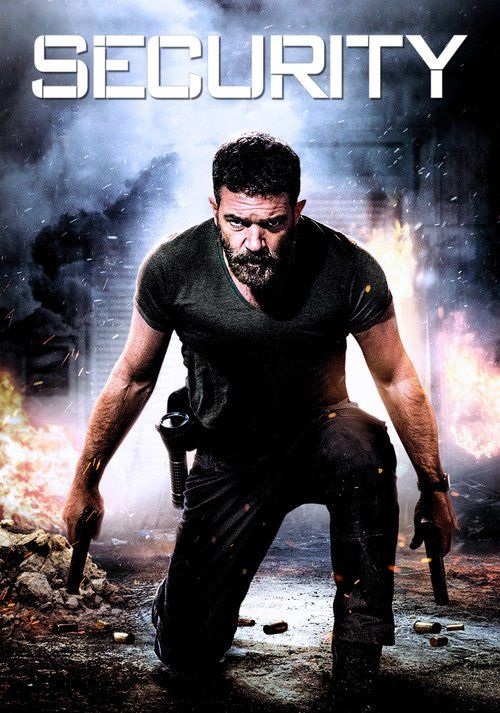 Security Full Movie Online | Download Security Full Movie free HD | stream Security HD Online Movie Free | Download free English Security 2017 Movie #movies #film #tvshow