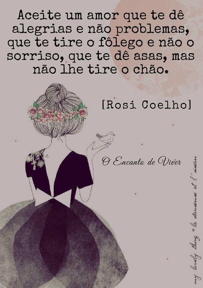 O amor é um sentimento completo em contradições... e em seus efeitos podem existir sequelas... do tanto que se ama.!...