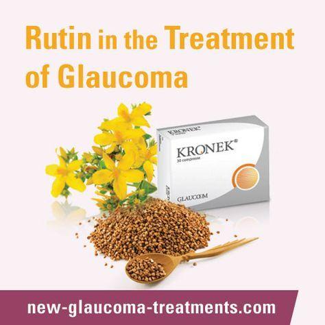 starting glaucoma treatm alternative - 504×504