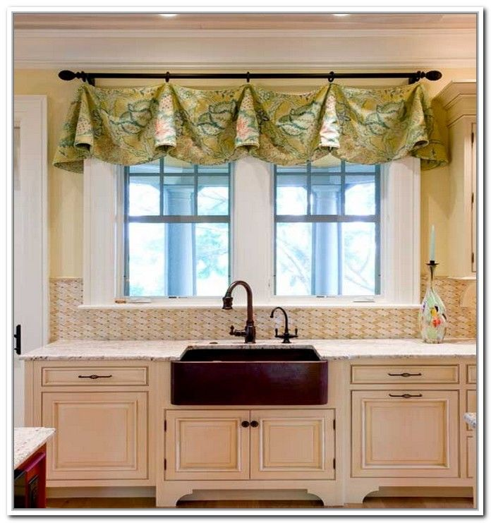 Kitchen Ideas Kitchens With Support Beams Beam Ceiling Design Simple  Curtain Window Curtains