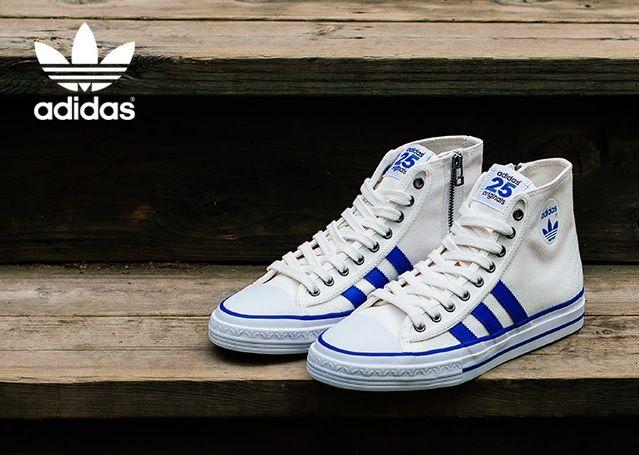 adidas Originals shootingstar by NIGO