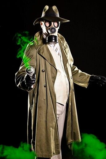 13 best images about sandman  wesley dodds  cosplay on