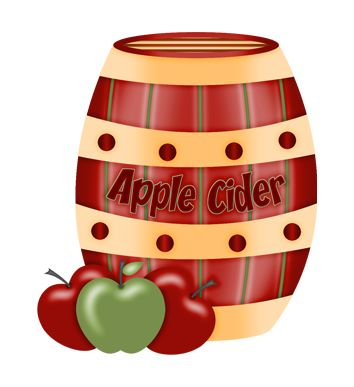 103 best apple picking images on pinterest apple apples and clip art rh pinterest co uk Apple Pie Clip Art Apple Pie Cartoon