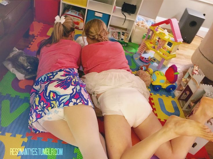 Pin By Ania Trans On Diaper And Tights Plastic Pants