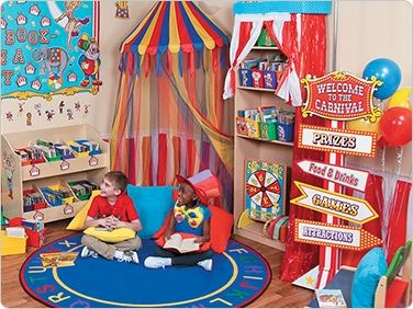 25 best ideas about carnival classroom on pinterest for K decorations trading