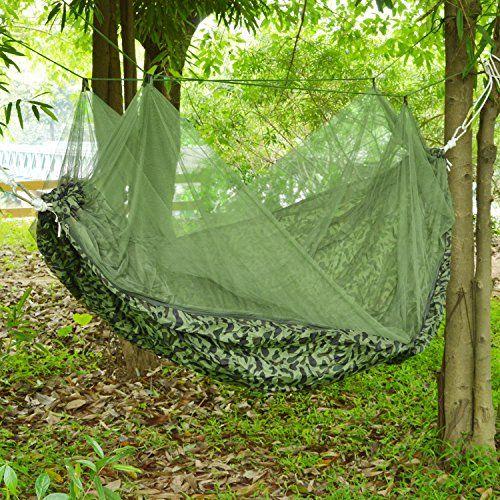 Die besten 17 ideen zu jungle hammock auf pinterest