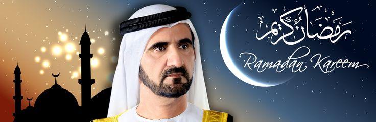 Sheikh Mohammed pardons 1,014 prisoners ahead of Ramadan
