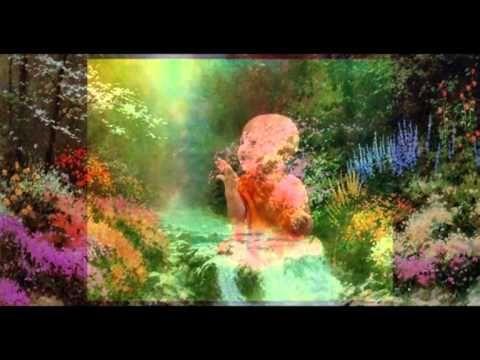 """Meditazione Guidata Pulizia Emozionale Mp3 Audio """"Comunione con il Divino"""" - YouTube"""
