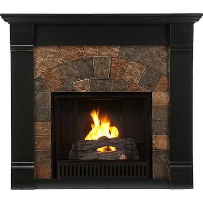 The 20 best images about Electric Fireplaces on Pinterest ...