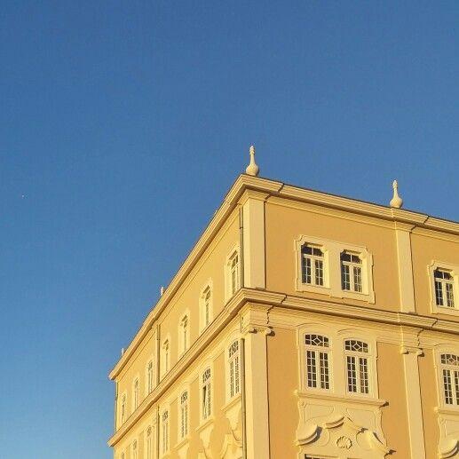 #Aveiro #AveiroLovers #Architecture