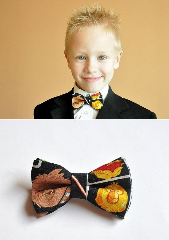 Hey, I found this really awesome Etsy listing at https://www.etsy.com/listing/213265789/boy-bow-tie-children-bow-ties-kids-bow