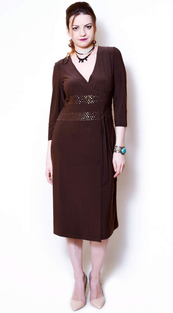 https://www.etsy.com/listing/519606609/sequin-dress-empire-waist-midi-brown?ref=shop_home_active_73
