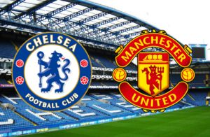 Prediksi Skor FA Cup Chelsea vs Manchester United 14 Maret 2017