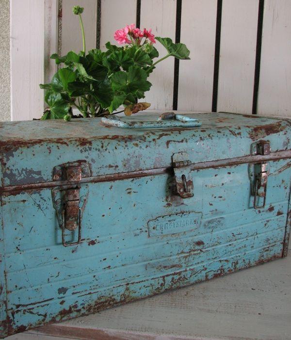 Imagen: stefanie-rosepetalsandrust.blogspot.com.es