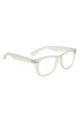 Ice Frames. Want.
