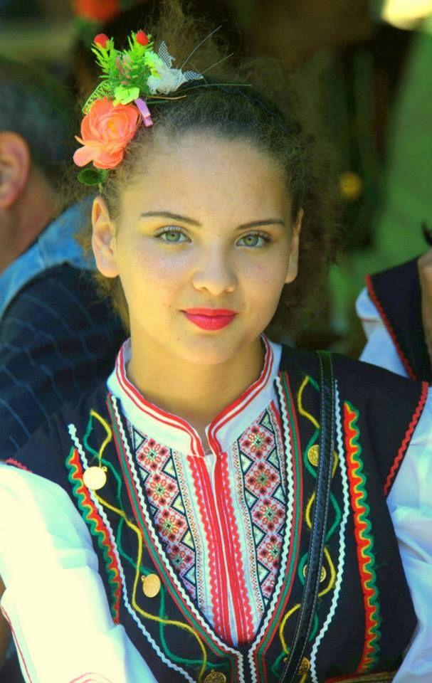 single frauen bulgarien Offenburg, 10 april 2013, bulgarien ist, abseits der touristenburgen am schwarzen meer, eine wilde schönheit in osteuropa bulgarien, ein land voller mythen und legenden ist.