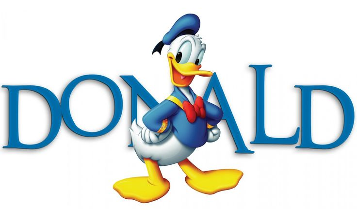 Ewallpaper Hub brings donald duck wallpaper in high resolution for you. We collect premium quality donald duck wallpapers HD from all over the internet with the intent to provide you unique donald duck wallpapers.